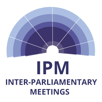 IPM events representation