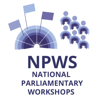 NPWS events representation